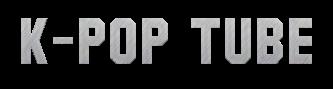 K-POP TUBE