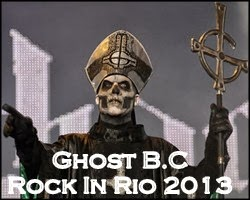 Capa Ghost+B.C+%E2%80%93+Rock+In+Rio+2013 Ghost B.C – Rock In Rio 2013