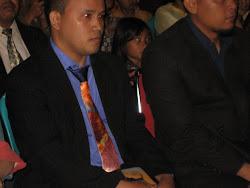Natal 2010-Mamasa