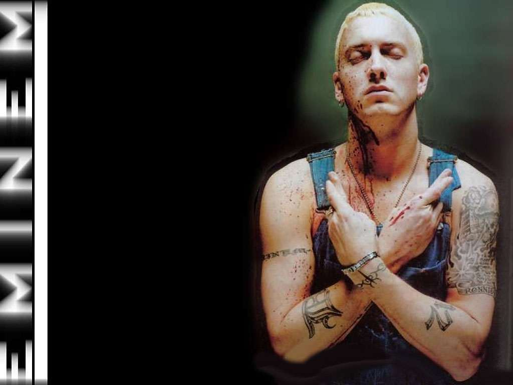 http://1.bp.blogspot.com/-VeoyiDasheU/T5jmutfuRtI/AAAAAAAABWQ/XdsmZZu4x24/s1600/The-best-top-desktop-eminem-wallpapers-15.jpg