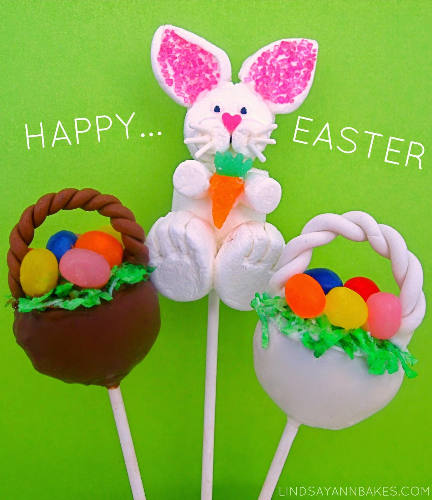 http://blog.dollhousebakeshoppe.com/2012/03/easter-bunny-marshmallow-pops.html