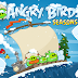 Angry Birds Seasons Bedava Full Apk İndir