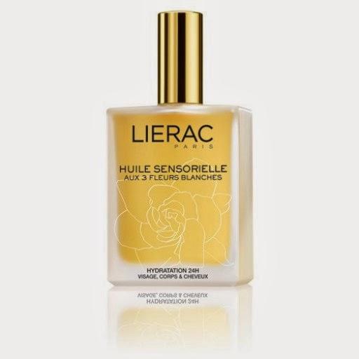 http://skin.pt/corpo/cuidados-basicos/limpeza-e-banho/lierac-huile-sensorielle-100ml?acc=9cfdf10e8fc047a44b08ed031e1f0ed1