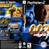 007 Nightfire - Playstation 2