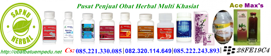 Gilang Herbal