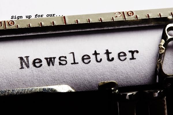 Get our free #newsletters #newposts and more news...