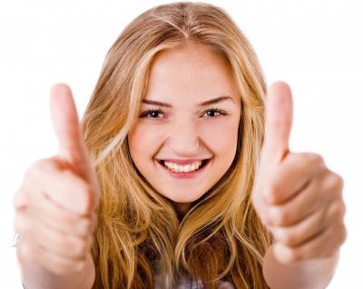 ... varios tips y remedios caseros sobre como hacer crecer el cabello