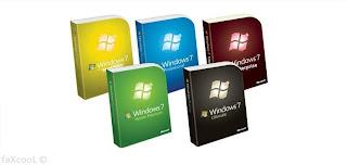 Download   Windows 7 Ultimate SP1 Todas as Edições   32/64 Bits (2011)