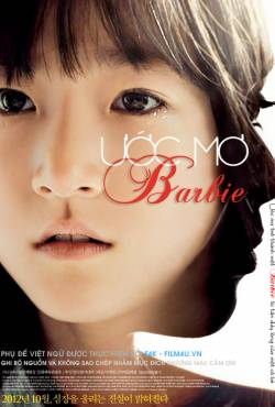 c M Barbie - Barbie (2012) Vietsub