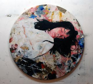 Mustafa Özkabir, Björk