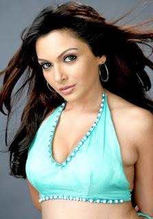 Mrinalini Sharma (6).jpg