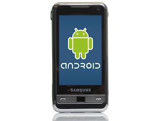 Daftar Lengkap Harga HP Samsung Android Mei 2013 Terbaru