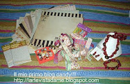 BLOG CANDY SANDRA