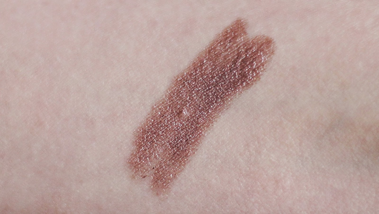 by terry ombre blackstar misty rock swatch