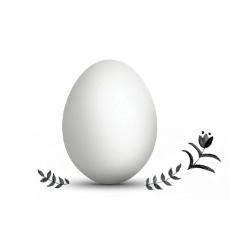 Um novo espaço nasce... clica no ovo e #fazacontecer