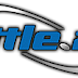 Bomba.: Dados de contas da Battle.Net podem ter sido roubados!
