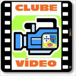 AB4 - CLUBE DE VIDEO
