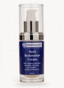 Eye Creams Exposed: Dermagist Eye Revolution Gel: Reviews That Revealed The Facts