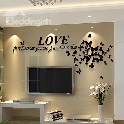 http://www.beddinginn.com/product/Romantic-Houseful-Crystal-Three-Dimensional-Wall-Stickers-11068950.html