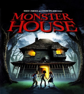 monster house 2006 bluray 720p dubbed in hindi dual