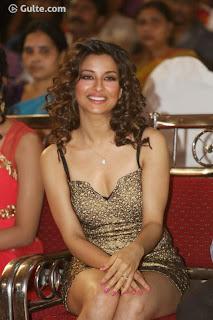 Madhurima New Photos at Best actors movie audio launch