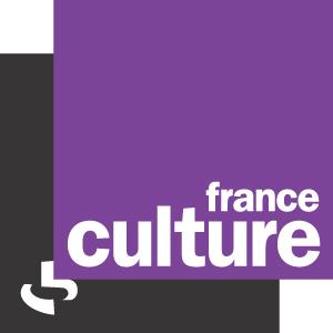 Cliquez sur le logo pour accéder à l'émission les idées claire de Caroline Eliacheff