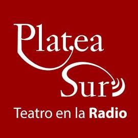 PLATEA SUR