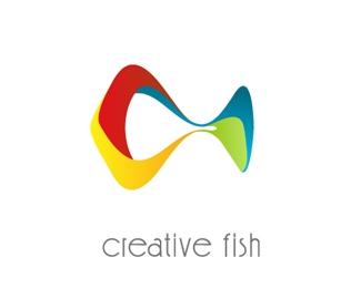 logos multicolor