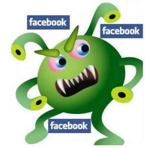 facebook-virus-attack