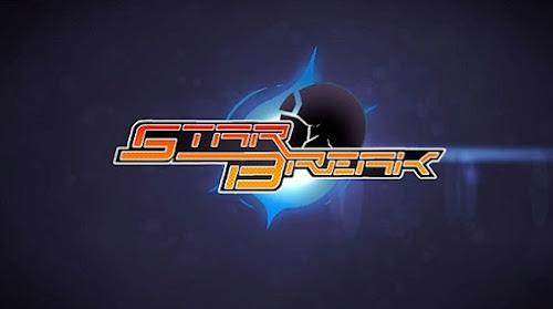 Entre no conflito épico de StarBreak
