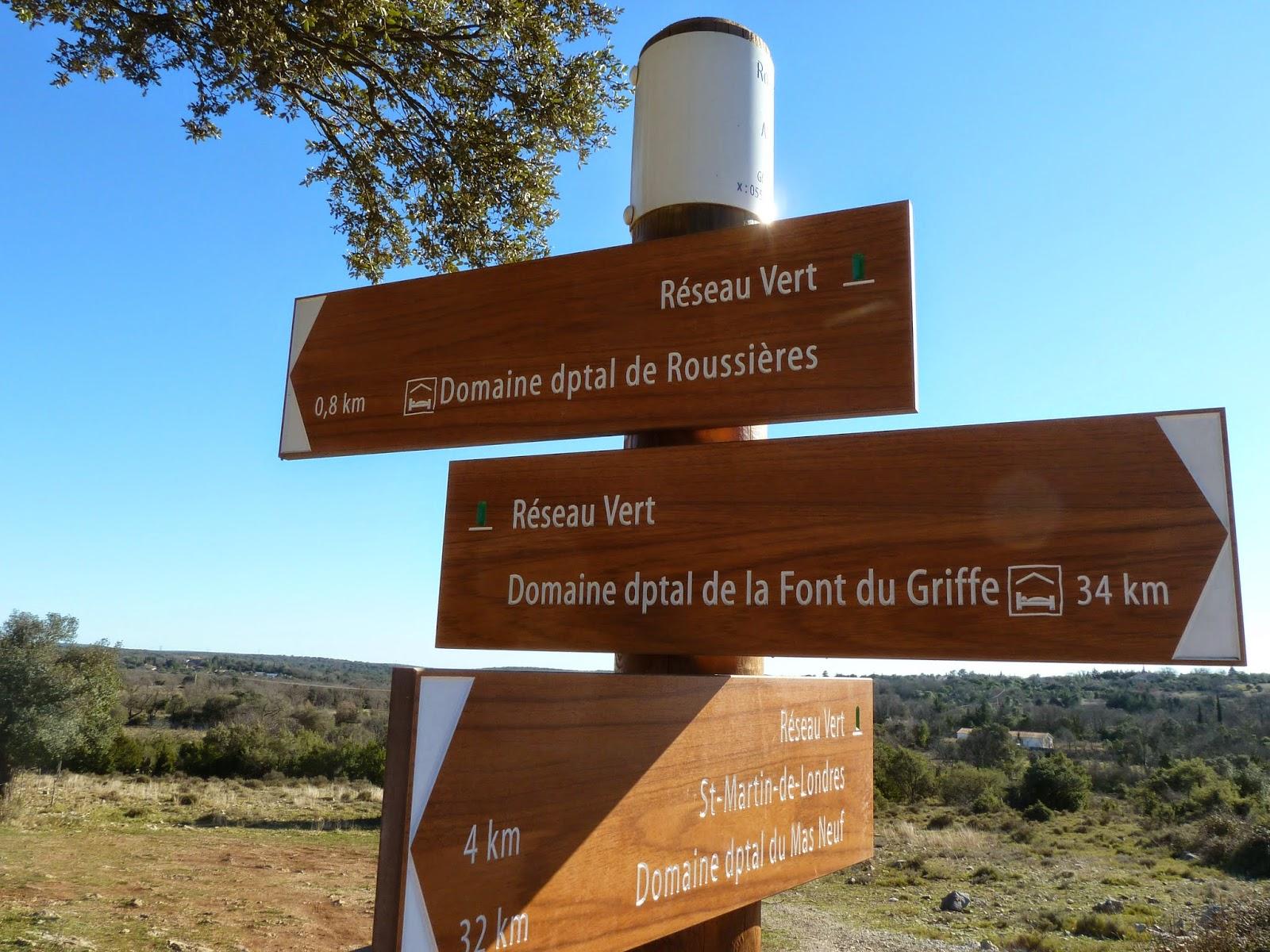 [CR] GTH34, de Bédarieux à Montpellier. Du 03 au 07 mars 2015. P1070055