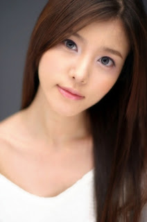 Jung Shi Ah