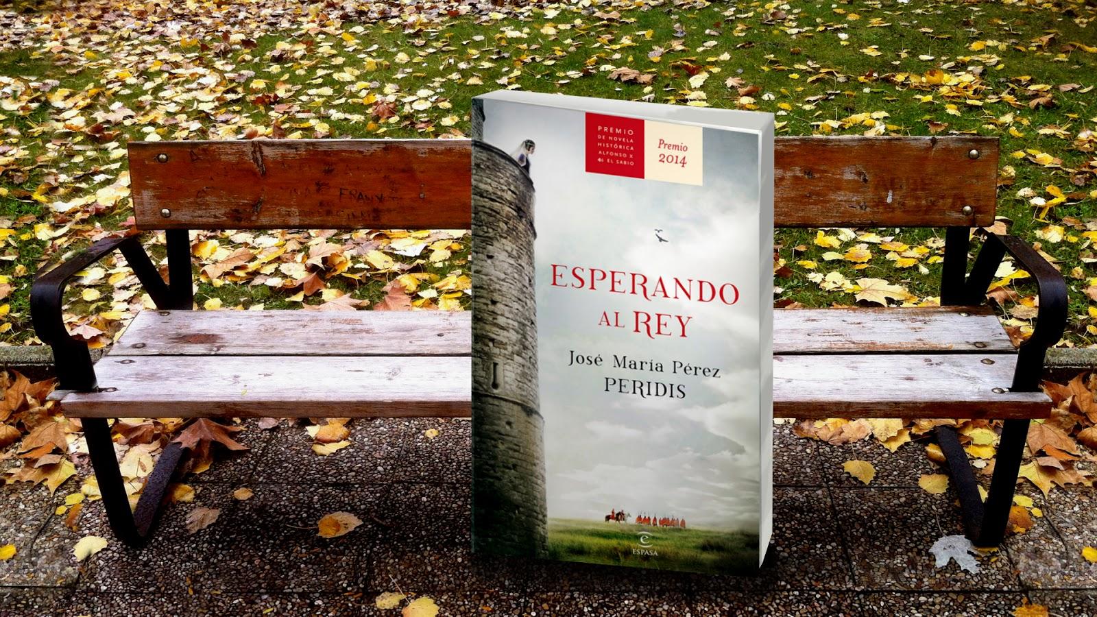 Presentación libro de Peridis, 2014 Abbé Nozal