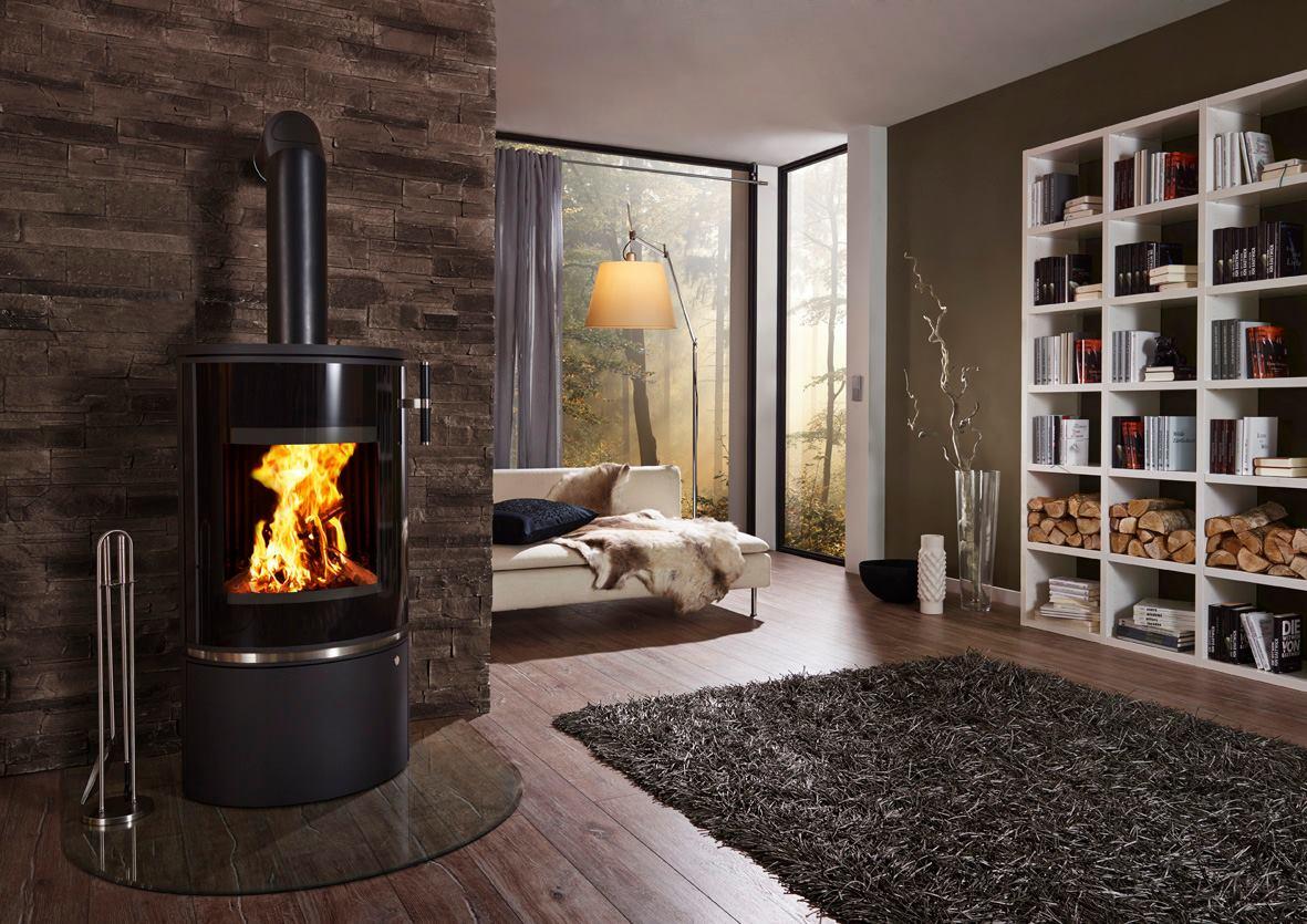 L'angolo della giò...: maisonfire riscalda la tua casa con stile ...
