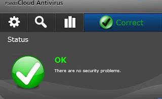 panda+cloud+antivirus