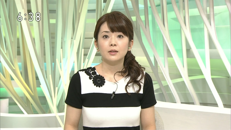 橋本奈穂子の画像 p1_34