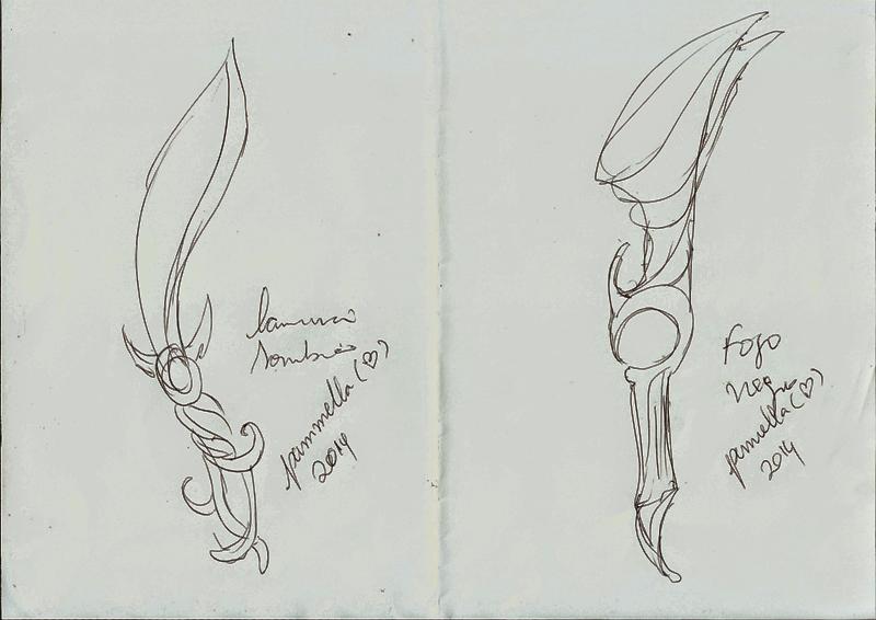 sketchers  Sketches0006