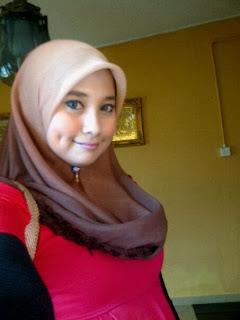 Makcik Saya Cantik melayu bogel.com