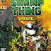 DESCARGA DIRECTA: Swamp Thing Annual 03 (ESPECIAL HALLOWEEN)