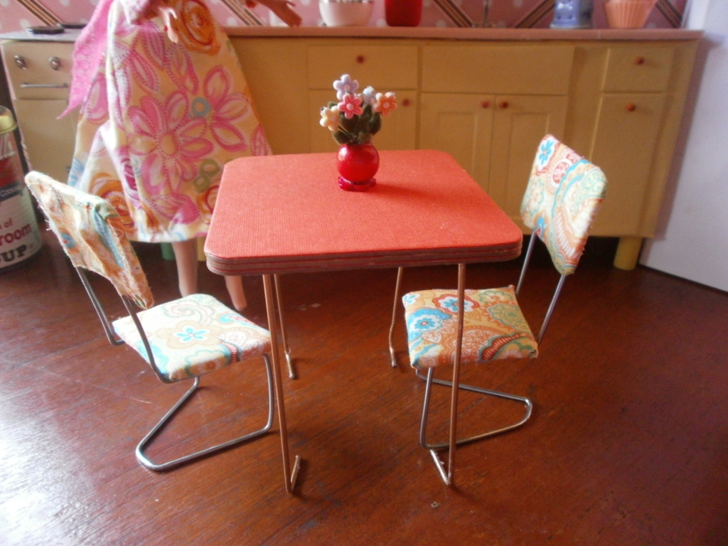 diy barbie dollhouse furniture. Diy Barbie Dollhouse Furniture