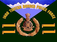 ITBP Assistant Commandant Recruitment