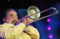 Willie Colón