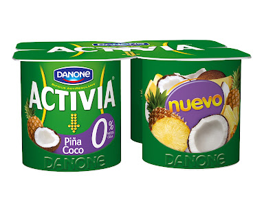 La_regla_mágica_del_21_ObeBlog_Activia_Danone_Canarias_02