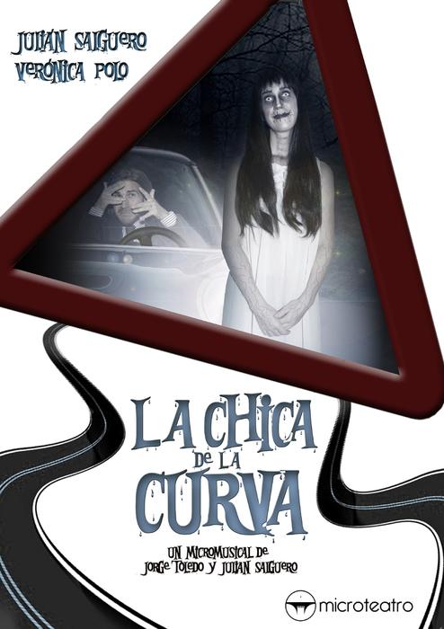 Confesiones tirado en la pista de baile canta con 39 la for Calle loreto prado y enrique chicote 13