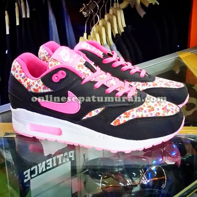 sepatu, sepatu nike, nike shoes, sepatu nike air, sepatu nike air max, sepatu nike air max 1, sepatu nike air max 01, sepatu nike air max 1 women, nike air max 1 womens, nike air max 1 ladies, nike air max 1 girls, nike air max 1 wanita, nike air max 1 perempuan, nike air max 1 cewek, nike air max 1 gadis, order nike air max 1 women, agen nike air max 1 women, suplier nike air max 1 women, pusat nike air max 1 women, grosir nike air max 1 women, ecer nike air max 1 women, jual nike air max 1 women, beli nike air max 1 women, belanja nike air max 1 women, shop nike air max 1 women, buy nike air max 1 women, toko nike air max 1 women, nike air max 1 women murah, nike air max 1 women baru, nike air max 1 women new, nike air max 1 women terbaru, nike air max 1 women casual, nike air max 1 women santai, nike air max 1 women gaya, nike air max 1 women fashion, toko nike air max 1 women, pasar nike air max 1 women, daerah nike air max 1 women, lokasi nike air max 1 women, mall nike air max 1 women, store nike air max 1 women, outlet nike air max 1 women, gambar nike air max 1 women, picture nike air max 1 women, harga nike air max 1 women, price nike air max 1 women, nike air max 1 women super, nike air max 1 women import, online nike air max 1 women, online shop terpercaya, toko sepatu terpercaya, toko seaptu online nike air max 1 women murah