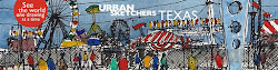 Urban Sketchers-Texas Blog