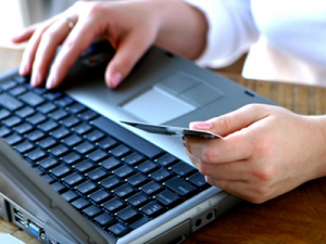 How to Accept Credit Cards Online the Right Way