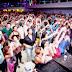 Igreja neopentecostais atraem jovens com baladas gospel