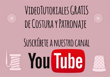 Nuestro Canal de Videos en Youtube
