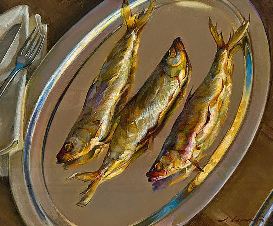 cuadros-decorativos-con-pescados